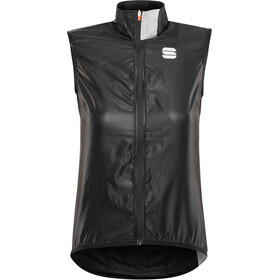 Sportful Hot Pack Easylight Weste Damen black